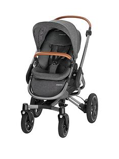 maxi-cosi-nova-4-wheel-pushchair