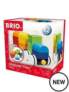 ravensburger-brio-magnetic-train