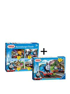 twin-pack-thomas-the-tank