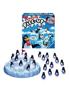 ravensburger-penguin-pile-up-game