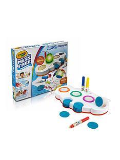 crayola-colour-wonder-light-up-stamper