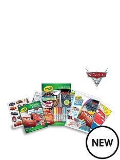 crayola-cars-3-bundle
