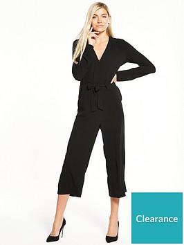 vila-alinea-long-sleeve-jumpsuit-black