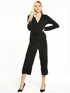 vila-alinea-long-sleeve-jumpsuit