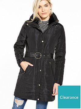 vila-town-long-jacket