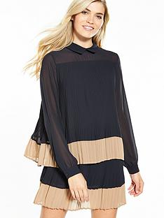 vila-mable-long-sleeve-top