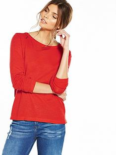 vila-lania-long-sleeve-top
