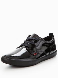 kickers-kariko-lace-up-shoe