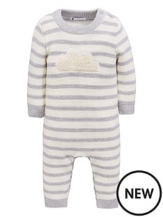 mini-v-by-very-baby-unisex-knitted-romper