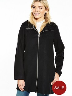vila-daniella-jacket-black