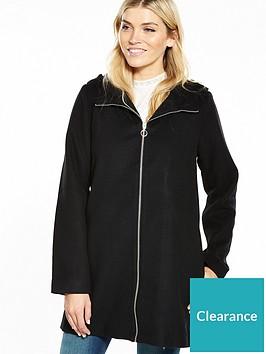 vila-daniella-jacket-black