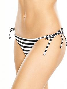 v-by-very-mix-and-match-tie-side-bikini-brief