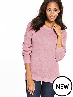vila-chassa-long-sleeve-knit-top