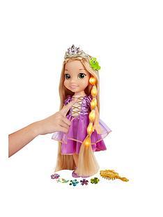 disney-princess-rapunzal-glow-and-style-rapunzal
