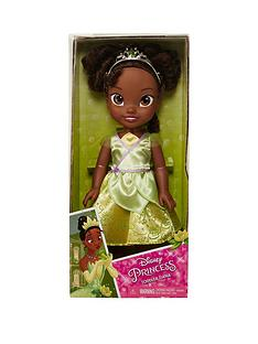 disney-princess-my-first-toddler-doll-tiana