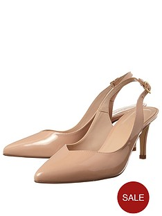 phase-eight-amara-leather-sling-back-shoe-apricot