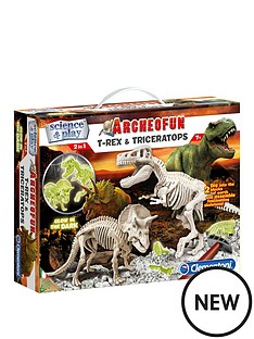 clementoni-glow-in-the-dark-dig-line-t-rex-and-triceratopse