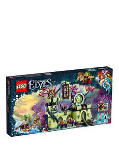 lego-elves-breakout-from-the-goblin-kings-fortress-41188