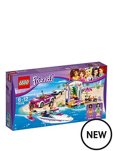 lego-friends-andrea039s-speedboat-transporter