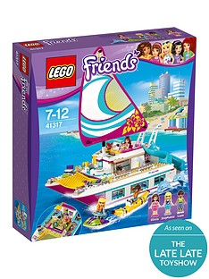 lego-friends-41317-sunshine-catamaran