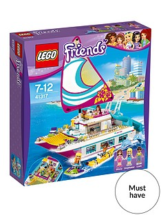 lego-friends-41317-sunshine-catamarannbsp