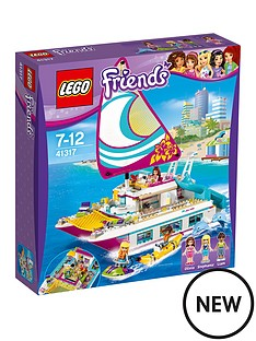lego-friends-sunshine-catamaran