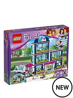 lego-friends-heartlake-hospital