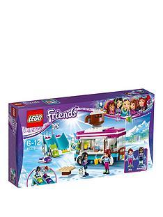 lego-friends-41319-snow-resort-hot-chocolate-van