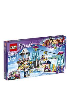 lego-friends-41324-snow-resort-ski-liftnbsp