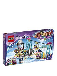 lego-friends-snow-resort-ski-lift-41324
