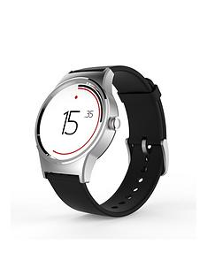 tclmove-movetime-wifi-watch-black-leather