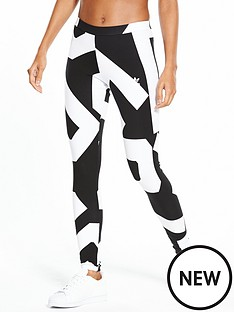 adidas-originals-bold-age-legging