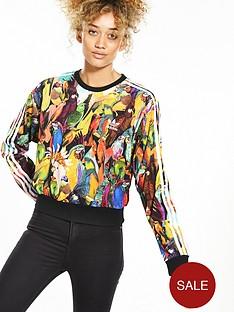 adidas-originals-passaredo-sweater-multi