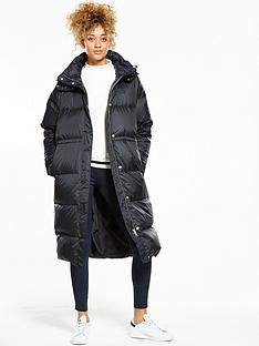 adidas-originals-long-length-down-jacket