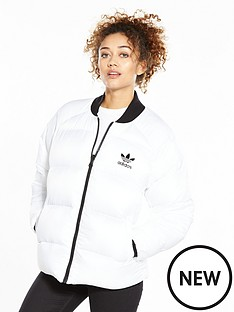 adidas-originals-superstar-reversible-jacket-whitenbsp
