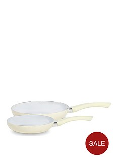 sabichi-set-of-2-frying-pans