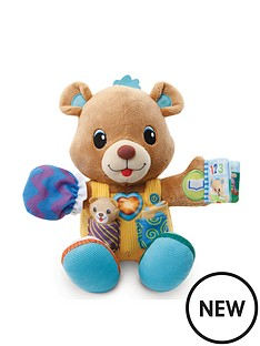 vtech-my-friend-alfie