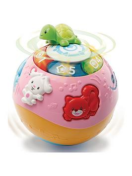 vtech-baby-vtech-crawl-amp-learn-bright-lights-ball-pink