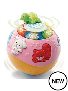 vtech-vtech-crawl-amp-learn-bright-lights-ball-pink