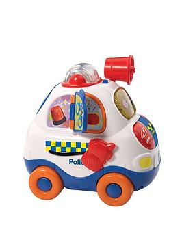 vtech-baby-vtech-toot-toot-drivers-drive-amp-discover-police-car