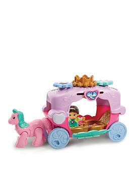 vtech-vtech-toot-toot-friends-kingdom-princess-carriage