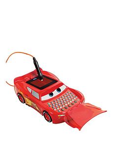 vtech-vtech-disney-cars-3-write-amp-race-mcqueen