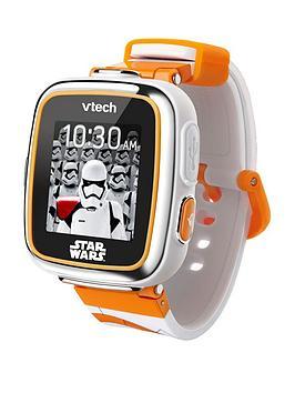 vtech-star-wars-bb-8-cameria-kids-watch