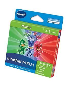 vtech-innotab-software-ndash-pj-masks-time-to-be-a-hero