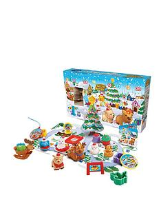 vtech-toot-toot-animals-advent-calendar