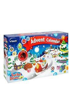 vtech-toot-toot-drivers-advent-calendar