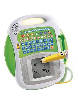leapfrog-mr-pencils-scribble-amp-write