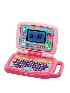 leapfrog-leapfrog-2-in-1-leaptop-touch-laptop-pink
