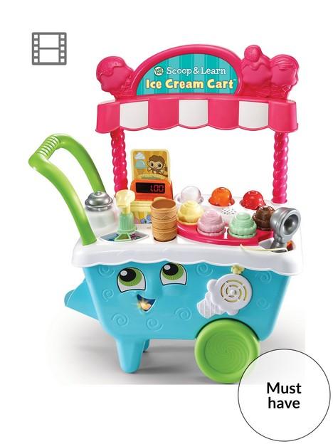 leapfrog-scoop-amp-learn-ice-cream-cart