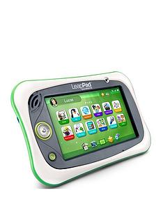 leapfrog-leappad-ultimate-green